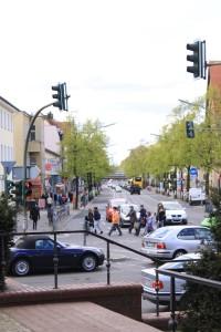 jugendbank_043