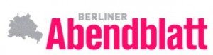 berlinerabendblatt