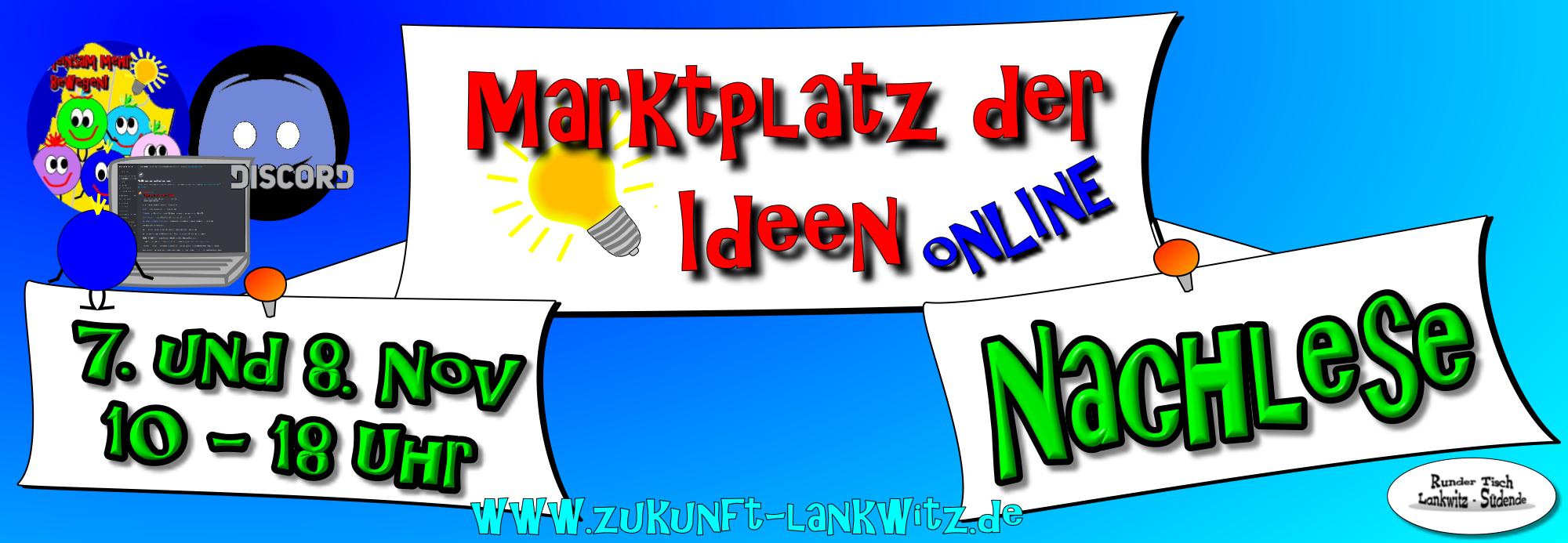 Zukunft Lankwitz